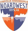 CBO Noord West Friesland